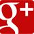 Follow Met on Google Plus-50